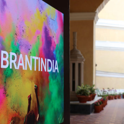 VIBRANT-INDIA-18